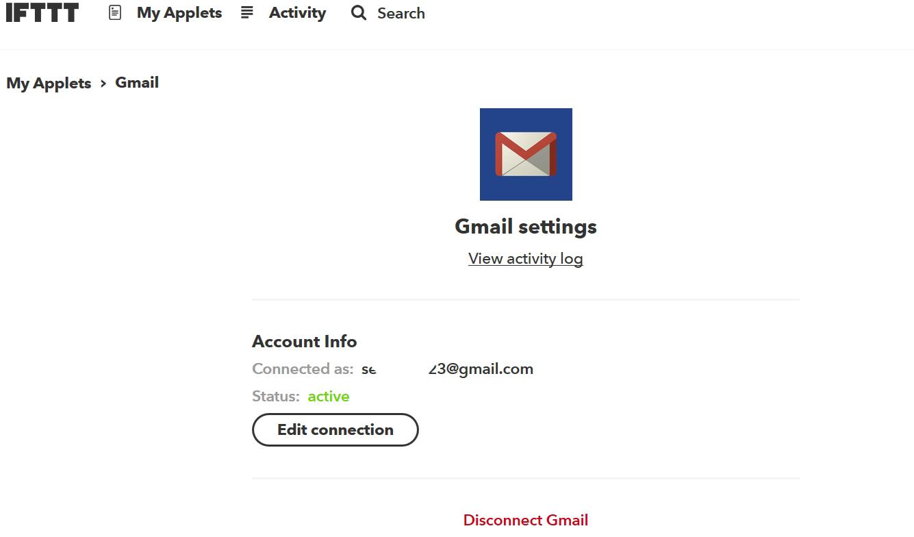 不具合 g メール